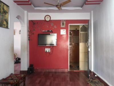 Gallery Cover Image of 1100 Sq.ft 2 BHK Apartment for buy in Samyak CHS LTD, Nalasopara West for 5200000