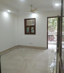 जंगपुरा  में 72000  किराया  के लिए 72000 Sq.ft 3 BHK इंडिपेंडेंट फ्लोर  के गैलरी कवर  की तस्वीर