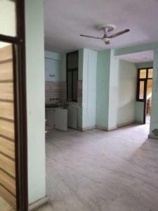 Gallery Cover Image of 1800 Sq.ft 2 BHK Independent House for rent in Pratap Vihar for 10000