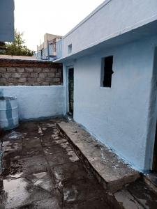 Balcony Image of 995 Sq.ft 3 BHK Independent House for buy in Mallapur for 3500000