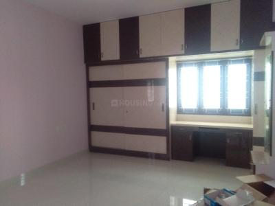 Gallery Cover Image of 2200 Sq.ft 3 BHK Apartment for rent in Vijayanagar for 40000