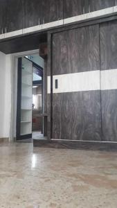 Gallery Cover Image of 1100 Sq.ft 2 BHK Independent House for buy in Aavalahalli for 7700000