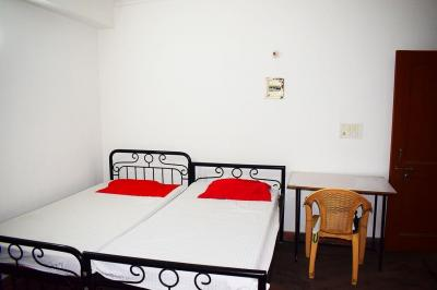 Bedroom Image of PG 4193474 Patel Nagar in Patel Nagar