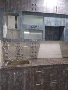 Gallery Cover Image of 1453 Sq.ft 3 BHK Apartment for rent in Himalaya Pride, Noida Extension for 11000