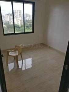 Gallery Cover Image of 1500 Sq.ft 3 BHK Apartment for rent in Nandini Apartment, Andheri West for 70000