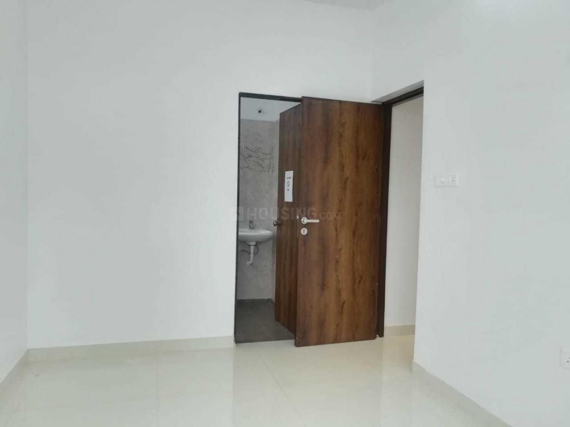 Bedroom Image of 675 Sq.ft 1 BHK Apartment for buy in Kalyan East for 4400000