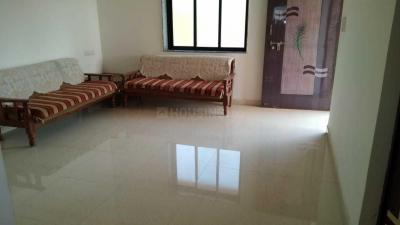 Gallery Cover Image of 1350 Sq.ft 2 BHK Independent House for rent in Satellite for 21900