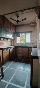 अणुशक्ति नगर  में 16000000  खरीदें  के लिए 950 Sq.ft 3 BHK अपार्टमेंट के गैलरी कवर  की तस्वीर