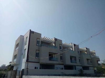 Gallery Cover Image of 2398 Sq.ft 3 BHK Independent House for buy in Palavakkam for 15900000