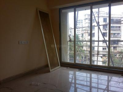 Gallery Cover Image of 850 Sq.ft 2 BHK Apartment for buy in Matunga East for 25500000