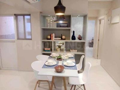 Gallery Cover Image of 1000 Sq.ft 2 BHK Apartment for buy in Provident Adora De Goa 1 Balinese Residences, Chicalim for 5400000