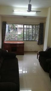 Gallery Cover Image of 920 Sq.ft 2 BHK Apartment for rent in Andheri West for 50000