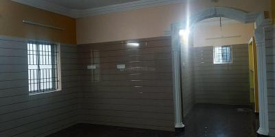 Gallery Cover Image of 1200 Sq.ft 2 BHK Independent House for rent in Ambattur for 14500