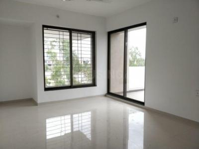 Gallery Cover Image of 1150 Sq.ft 2 BHK Apartment for rent in Bibwewadi for 24000