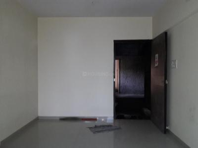 Gallery Cover Image of 700 Sq.ft 2 BHK Apartment for buy in Dahisar East for 12000000