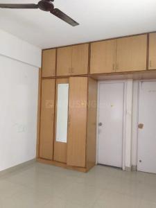 Gallery Cover Image of 1250 Sq.ft 2 BHK Apartment for rent in  Sai Krupa Sankalp, Mahadevapura for 21000