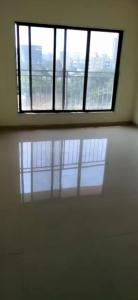 Gallery Cover Image of 740 Sq.ft 2 BHK Apartment for buy in Akar Pinnacle, Borivali East for 16000000
