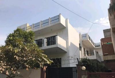 Gallery Cover Image of 3600 Sq.ft 8 BHK Independent House for buy in Sector 51 for 47500000