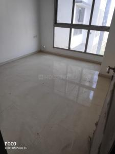 Gallery Cover Image of 950 Sq.ft 2 BHK Apartment for buy in Goregaon West for 18900000