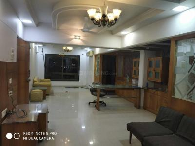 Gallery Cover Image of 850 Sq.ft 2 BHK Apartment for buy in Santacruz East for 21000000