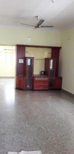 Gallery Cover Image of 1200 Sq.ft 2 BHK Independent House for rent in Hebbal Kempapura for 20000