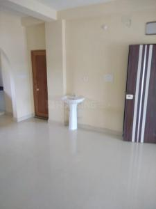 Gallery Cover Image of 1100 Sq.ft 2 BHK Apartment for buy in Chak Garia Apartment, Santoshpur for 5600000