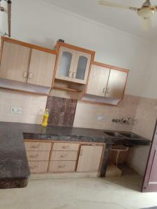 Gallery Cover Image of 1750 Sq.ft 3 BHK Independent House for rent in Sector 52 for 20000
