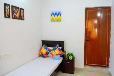Bedroom Image of Zolo Knight in S.G. Palya