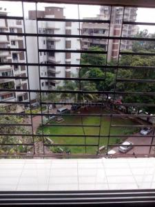 Gallery Cover Image of 425 Sq.ft 1 BHK Apartment for buy in Bandra West for 25000000