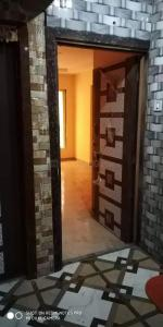 Gallery Cover Image of 560 Sq.ft 1 BHK Apartment for rent in Dombivli East for 6000