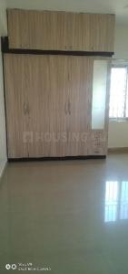 Gallery Cover Image of 750 Sq.ft 1 BHK Apartment for rent in Kondapur for 13500