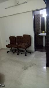 Gallery Cover Image of 1180 Sq.ft 3 BHK Apartment for rent in Kandivali East for 40000