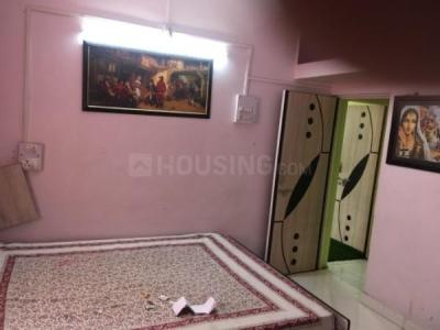 Gallery Cover Image of 690 Sq.ft 2 BHK Apartment for buy in Parvati Darshan for 4000000