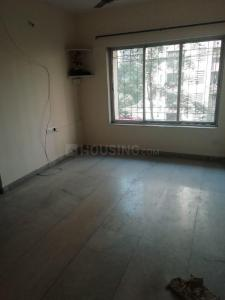 Gallery Cover Image of 835 Sq.ft 2 BHK Apartment for buy in Pushkar Accord Apartment, Kandivali East for 12500000