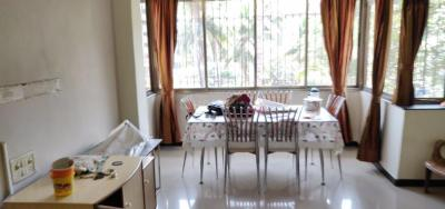 Gallery Cover Image of 1100 Sq.ft 2 BHK Apartment for rent in Asalpha for 35000