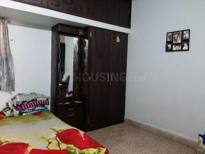 Gallery Cover Image of 800 Sq.ft 2 BHK Independent House for buy in Nigdi for 6500000