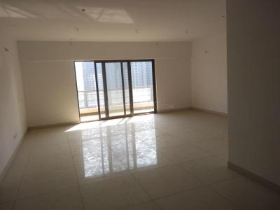 Gallery Cover Image of 3240 Sq.ft 5 BHK Apartment for buy in Hinjewadi for 18000000
