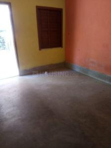 Gallery Cover Image of 650 Sq.ft 2 BHK Apartment for rent in North Dum Dum for 7000