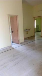 Gallery Cover Image of 950 Sq.ft 2 BHK Apartment for buy in Sanjeeva Reddy Nagar for 4200000