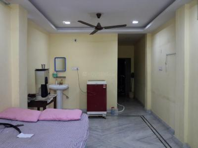 Gallery Cover Image of 700 Sq.ft 2 BHK Independent Floor for rent in Kavadiguda for 10000