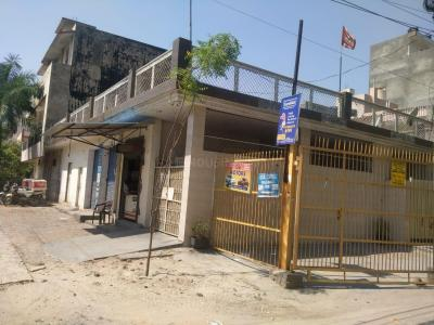 Gallery Cover Image of 1530 Sq.ft 2 BHK Villa for buy in Shastri Nagar for 22000000
