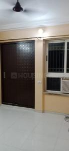 Gallery Cover Image of 1050 Sq.ft 2 BHK Apartment for rent in Lokpuram, Thane West for 23000