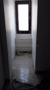 Gallery Cover Image of 1150 Sq.ft 2 BHK Independent Floor for rent in Sector 3 Rohini for 20000
