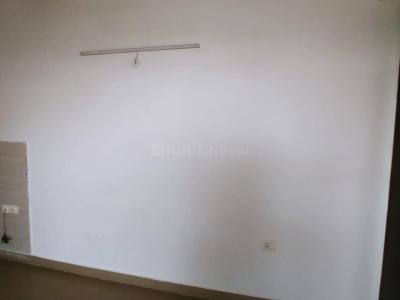 Gallery Cover Image of 1625 Sq.ft 3 BHK Apartment for rent in Supertech Cape Town, Sector 74 for 16000