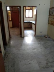 Gallery Cover Image of 550 Sq.ft 1 BHK Apartment for rent in Sector 21C for 7500