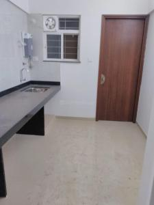 Gallery Cover Image of 1250 Sq.ft 2 BHK Apartment for rent in Goel Ganga Aria, Dhanori for 17000