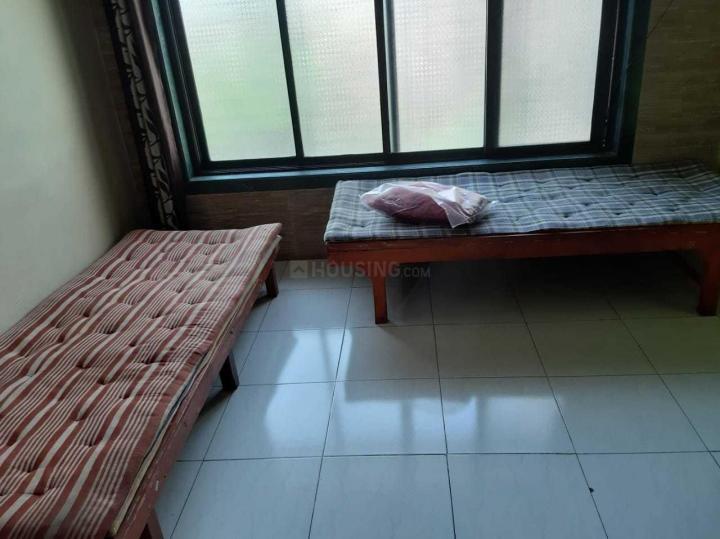 पीजी 4194258 ठाणे वेस्ट इन ठाणे वेस्ट के बेडरूम की तस्वीर