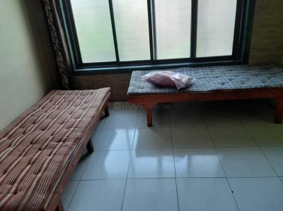 Bedroom Image of PG 4194258 Thane West in Thane West
