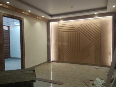 Gallery Cover Image of 1200 Sq.ft 3 BHK Independent Floor for buy in Shahdara for 8000000