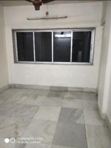 Gallery Cover Image of 475 Sq.ft 1 BHK Apartment for rent in Borivali West for 17000